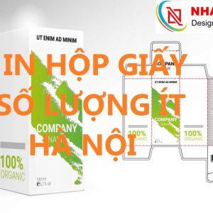 Hop Giay Dung My Pham